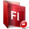 flash player icon